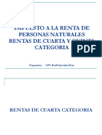 667_dr.pdf