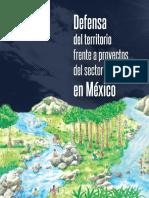 CRE Territorio.pdf