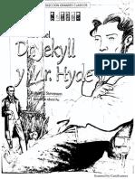 DR Jekyll Completo GENIOS