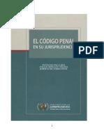 290773247-EL-CODIGO-PENAL-EN-SU-JURISPRUDENCIA-Gaceta-Juridica-pdf.pdf
