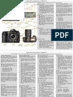 FujiS5ProCheatsheet