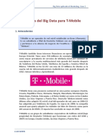 02. Casos. Big Data Aplicado Al Marketing