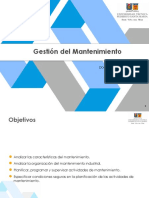 Capítulo 1 -Mantenimiento Industrial Rev. Técnicos - V4