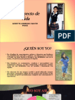 Ejemplo-Proyecto-Vida-7.pptx