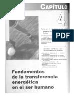 MacArdle Katch- cap4 scaneado.pdf