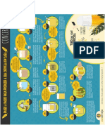 Infografico_V02.pdf