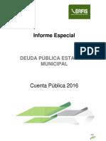 006 DEUDA PÚBLICA ESTATAL Y MUNICIPAL.pdf