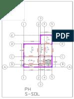 Coffrage s Sol-layout1ml