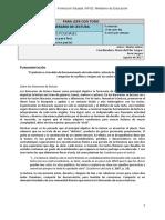 Anexo-1-Ateneo-Didáctico-N°-1-Encuentro-1-Secundaria-Ciclo-Básico-Lengua-Secuencia-Didáctica