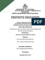 BFILO-PFI-0032
