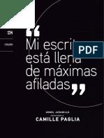 entrevista-jaramillo-mex_0.pdf