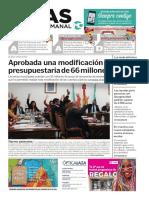 Mijas Semanal nº785 Del 4 al 10 de mayo de 2018