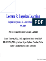 cogsysII-9.pdf