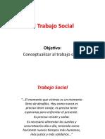 Análisis 1.pptx