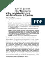 dian70Boeri.pdf