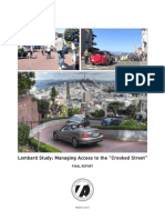 Lombard Final Report 020918