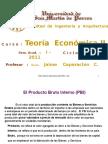 Teoría Económica Parte II (1).ppt