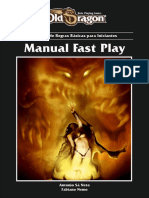 od-manual-fast-play-v1-0.pdf