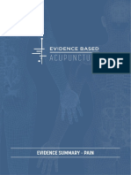 EBA AcupunctureForPain 2018 NewSize Print