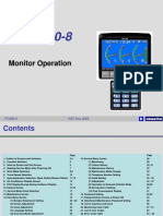 E_PC200-8 Monitor.ppt