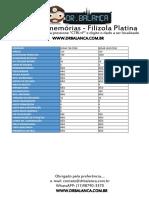 Versões de balanças Filizola Platina e BCSA - (WWW.DRBALANCA.COM.BR).pdf