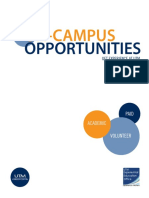 On-Campus Opportunities WEB v180115 1440