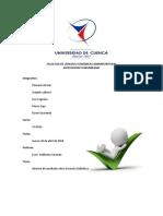 Analisis de datos encuesta.docx