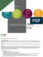 City of Abbotsford 2015-2018 Strategic Vision