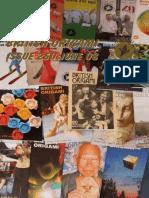 BOS-Vol.250.pdf