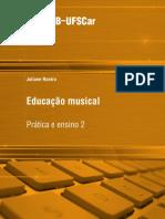 EM_JulianeRaniro_Educa_Musical_v2.pdf