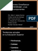 Proceso Enseñanza-Aprendizaje.ppt