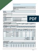 fase de ejcucion bocatoma.pdf