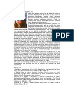 Caso Karen Ann Quilan.pdf