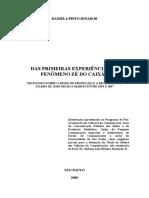 experienciamojica.pdf