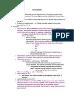 lesson plan 3-27