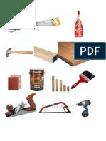 herramientas silla.docx