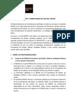 TERMINOS Y CONDICIONES DE USO SEACE_vespanol_jul2017.pdf