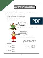 Algebra 1ro - III - Ivb
