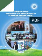 Anugerah 3K.pdf