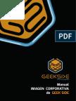 Manual Geekside