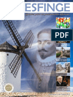 Esfinge-2018-02.pdf