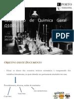 Q1005_Fundamentos Gerais e Exercícios