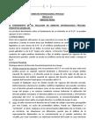 Diprivado Bolilla 19 Derecho Penal