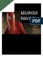 tgd_141_slide_kegawatan_pada_mata.pdf