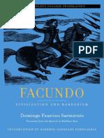 facundo_civilization_and_barba.pdf