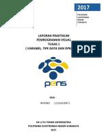 Laporan_Praktikum_Jaringan_Komputer_Peng.pdf
