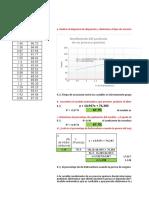 Ruben Andrade_ Laboratorio Regresión y Correlación Lineal.