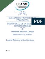 IPEM_U2_A1_ANRC.pdf