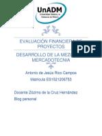 IPEM_U2_A1_ANRC