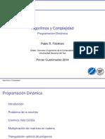 ProgramacionDinamica1x1[1798]